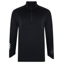 Vêtements T-shirts & Polos Canterbury Baselayer - Mercury TCR Pro - Noir