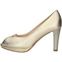 Chaussures Femme Escarpins Musella C18300 PLATINUM