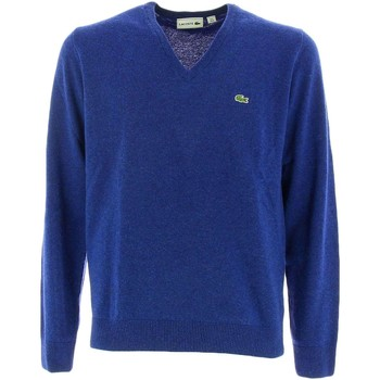PULL LACOSTE AH3003