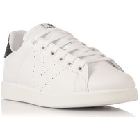 Chaussures Baskets basses Victoria 125104 blanc