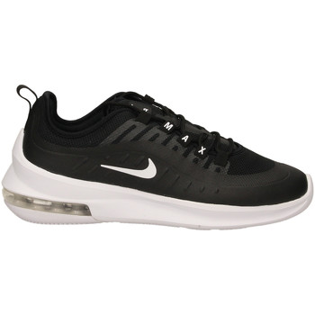 Chaussures Baskets basses Nike AIR MAX AXIS Noir