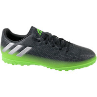 Chaussures Homme Football adidas Originals Messi 16.4 TF  AQ3529