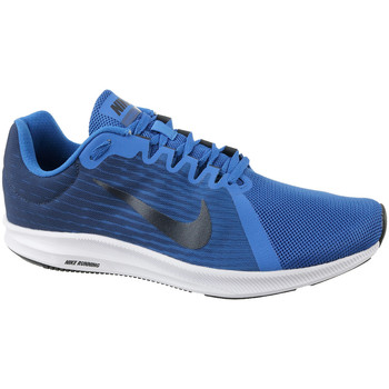 Chaussures Homme Running / trail Nike Downshifter 8 908984-401