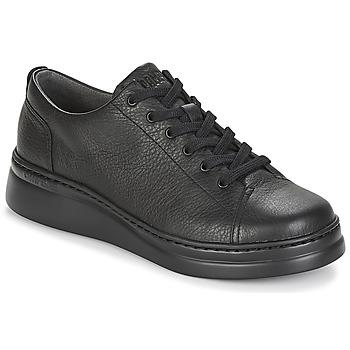 Chaussures Femme Baskets basses Camper RUNNER UP Noir