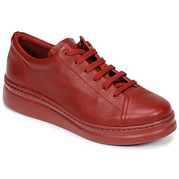 Chaussures Femme Baskets basses Camper RUNNER UP Rouge