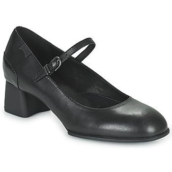 Chaussures Femme Escarpins Camper KATIE Noir