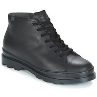 Chaussures Homme Boots Camper BRTO GTX Noir