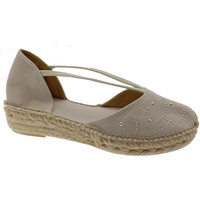 Chaussures Femme Sandales et Nu-pieds Toni Pons TOPERLA-TRbe blu