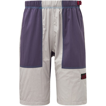 Vêtements Homme Shorts / Bermudas adidas Originals Short Atric grey