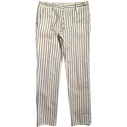 Vêtements Enfant Pantalons de costume Myths Junior 18K01L74 pantalon Enfant Riga Riga