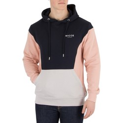 Vêtements Homme Sweats Nicce London Homme Hooded Oh Pullover à capuche, Multicolore multicolore
