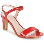 Sandales et Nu-pieds Perlato MONDEGO