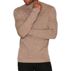 Vêtements Homme Pulls Minimum LASHON Marron