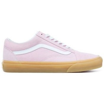 Vans Enfant Baskets    Old Skool Retro...