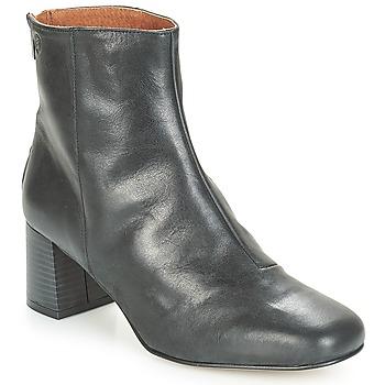 37b7440fe6749 Bottine femme - Soldes sur un grand choix de Bottines   Boots ...