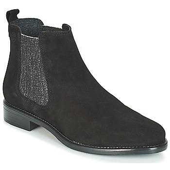 Chaussures pour ados - Livraison Gratuite avec Spartoo.com ! 189a2ec11be3