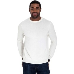 Vêtements Homme Pulls Woolovers Pull à col rond Homme beige