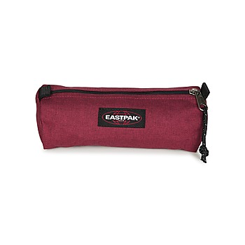 Sacs Trousses Eastpak BENCHMARK SINGLE Bordeaux