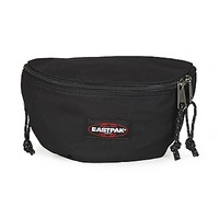 Sacs Pochettes / Sacoches Eastpak SPRINGER Noir