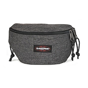 Sacs Sacs banane Eastpak SPRINGER Gris Anthracite