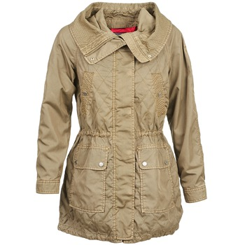 Trenchs Tommy Hilfiger JANINE