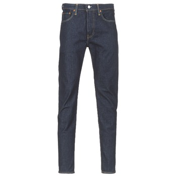 Vêtements Homme Jeans slim Levi's 512 SLIM TAPER FIT Bleu