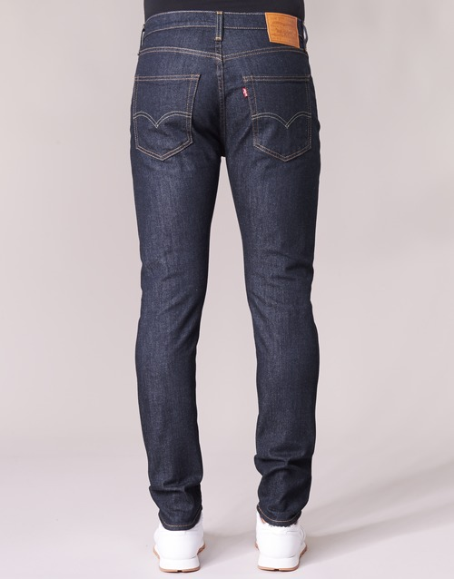 Fit Cod Jeans Rock Taper Slim Homme Levi's 512 wkXZlOPiTu