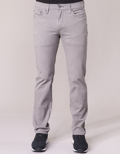 Homme Bi str 511 Slim Levi's Steel Grey Jeans Fit yNnwOm08v