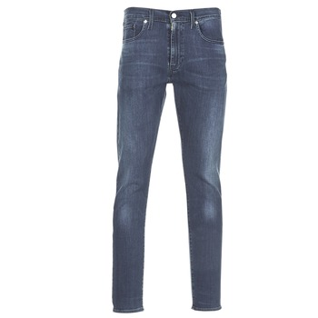 Vêtements Homme Jeans slim Levi's 512 SLIM TAPER FIT HEADED SOUTH