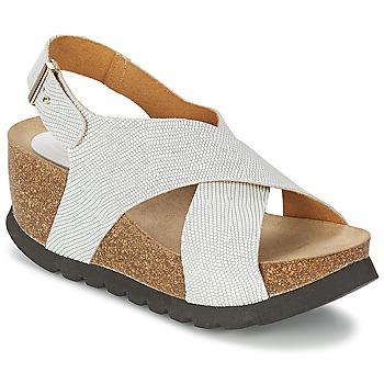 Sandale Ganadora SARA Blanc 350x350