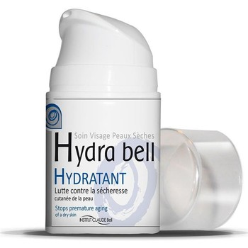 Beauté Anti-Age & Anti-rides Institut Claude Bell HYDRA-BELL Autres