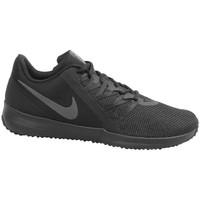 Chaussures Homme Baskets basses Nike Varsity Complete Trainer Noir