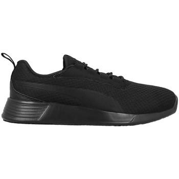 Chaussures Homme Baskets basses Puma ST Trainer Evo V2 Noir