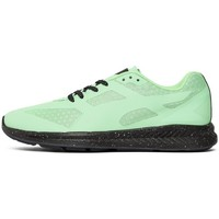 Chaussures Homme Baskets basses Puma Ignite Vert clair