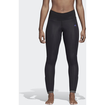 Vêtements Femme Leggings adidas Performance Tight d'hiver women supernova Noir