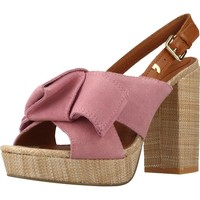 Chaussures Femme Sandales et Nu-pieds Gioseppo 44086G Rose