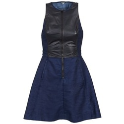 Robes courtes G-Star Raw SUTZIL DRESS