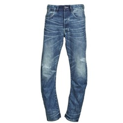 Jeans slim G-Star Raw ESTIN