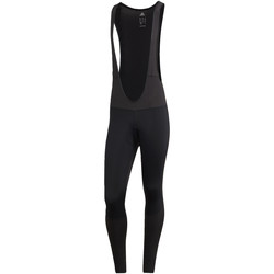 Vêtements Homme Leggings adidas Performance Collant de cyclisme adistar Padded Winter Noir