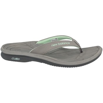 Tongs New Balance Womens Cush Thong