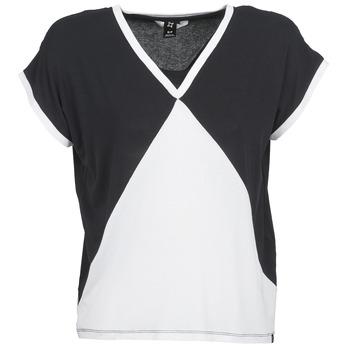 T-shirts manches courtes Nikita NEWSON