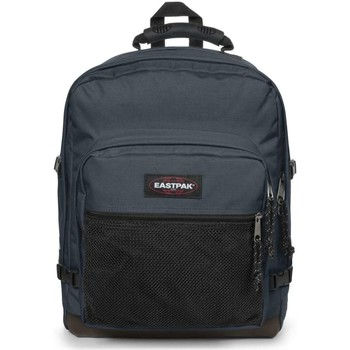 Sacs Sacs à dos Eastpak ULTIMATE EK050 SAC À DOS Unisexe adulte et junior NAVY NAVY