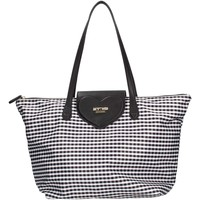 Sacs Femme Cabas / Sacs shopping My Twin By Twin Set RS8PDA Shopper Femme Multicolor