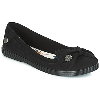 Blowfish Malibu Marque Ballerines ...