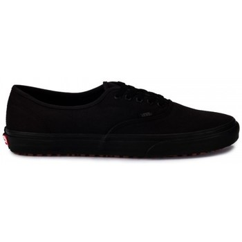 Chaussures Homme Baskets basses Vans Made For The Makers Authentic noires - baskets Noir