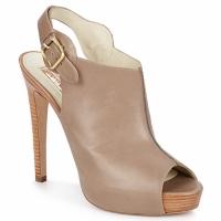 Chaussures Femme Low boots Rupert Sanderson LUCIDA FAWN