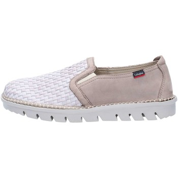 Chaussures Homme Mocassins CallagHan 14505 Mocassins Homme Piedra Piedra