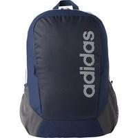 Sacs Sacs à dos adidas Originals BP Neopark Mix Bleu marine