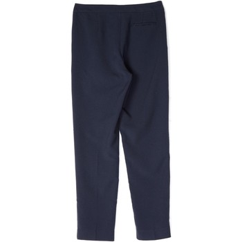 Vêtements Femme Pantalons Grace & Mila OLIVER Bleu
