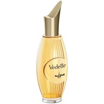 Beauté Femme Eau de parfum New World - Vedette - eau de toilette femme - 100ml Autres
